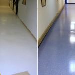 ba_hallway