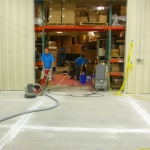 factory-floor-epoxy-06