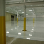 factory-floor-epoxy-09