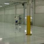factory-floor-epoxy-10