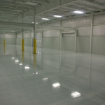factory-floor-epoxy-11