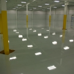 factory-floor-epoxy-15