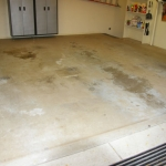 garage-surface-concrete-01