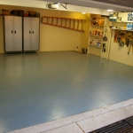 garage-surface-concrete-04