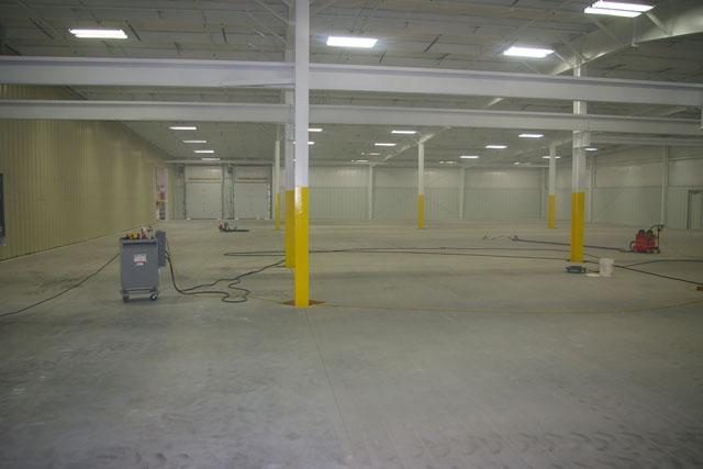 factory-floor-epoxy-01