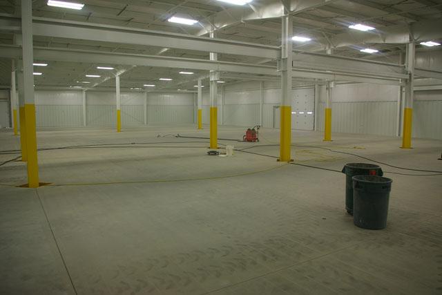 factory-floor-epoxy-02