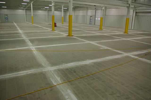factory-floor-epoxy-04