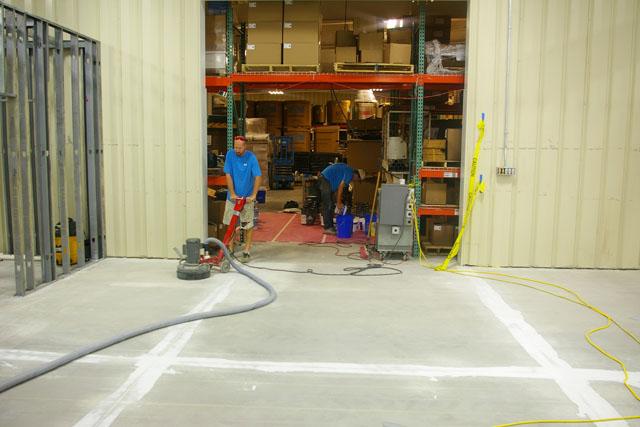 factory-floor-epoxy-06