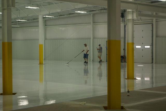 factory-floor-epoxy-07