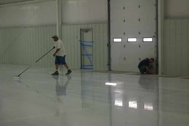 factory-floor-epoxy-08