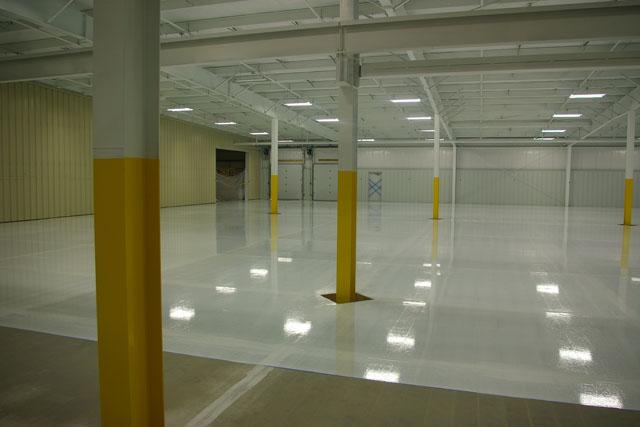factory-floor-epoxy-09