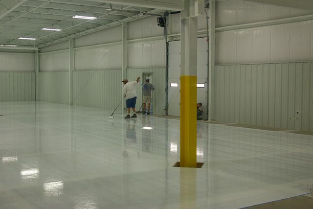 factory-floor-epoxy-10