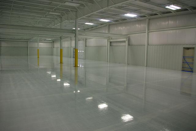 factory-floor-epoxy-11