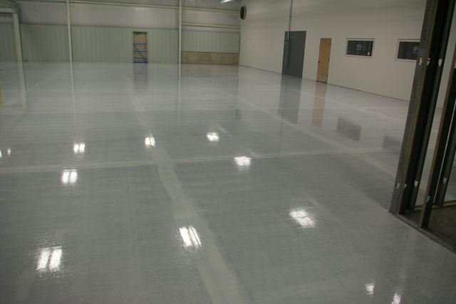 factory-floor-epoxy-12