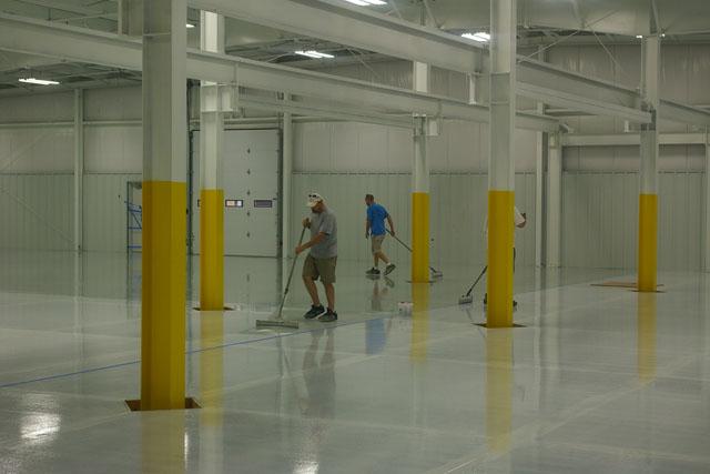 factory-floor-epoxy-13