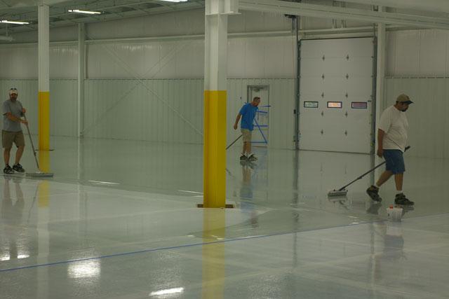 factory-floor-epoxy-14