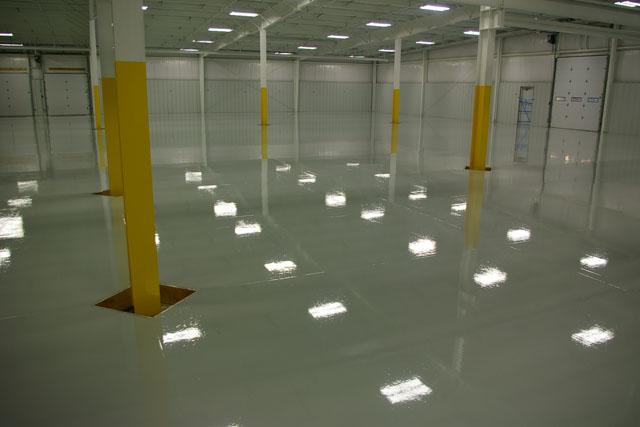 factory-floor-epoxy-15