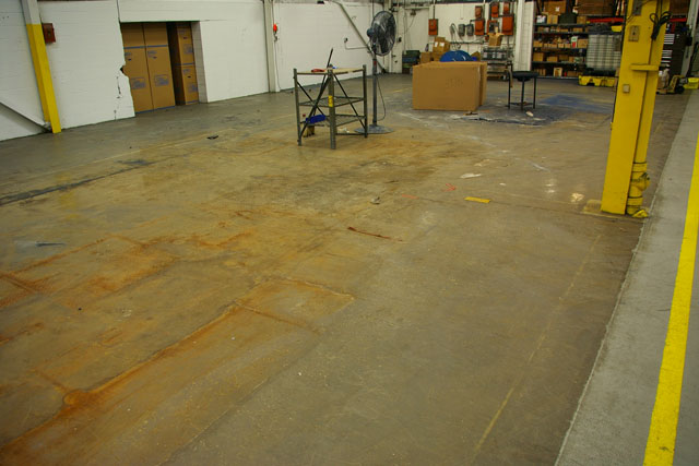 floor-surface-solution-01