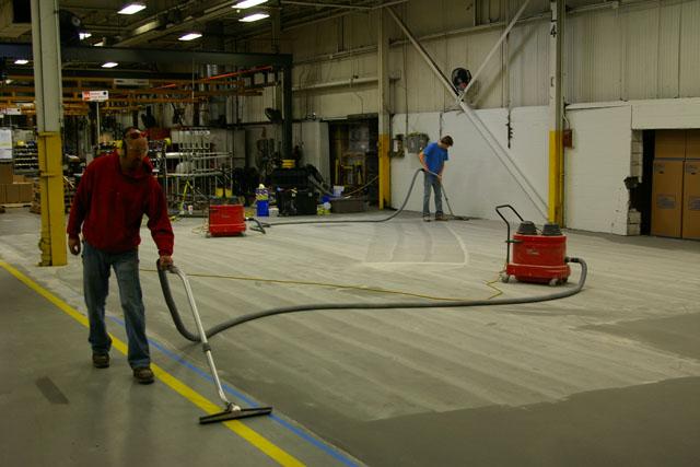 floor-surface-solution-04