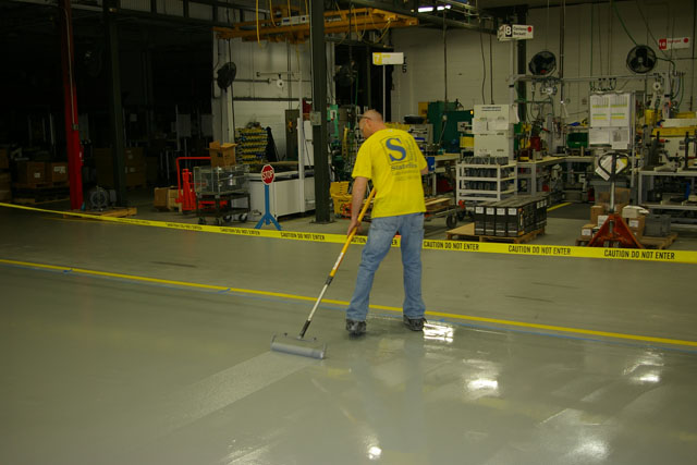 floor-surface-solution-05