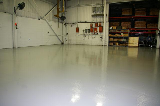 floor-surface-solution-06