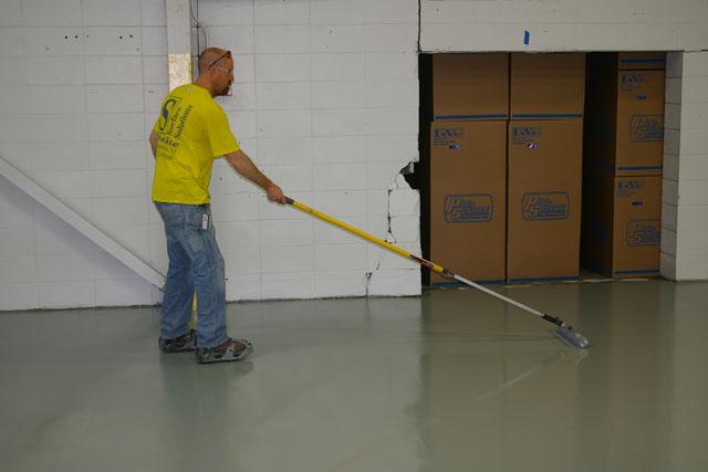 floor-surface-solution-07