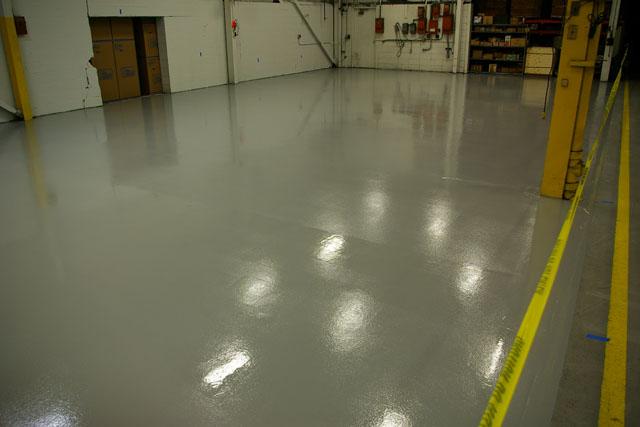 floor-surface-solution-08