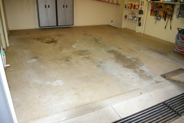 garage-surface-concrete-01