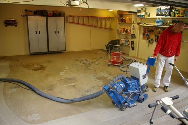 garage-surface-concrete-02