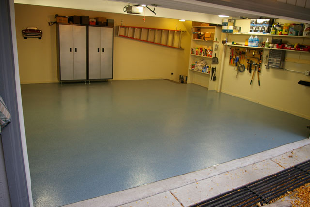 garage-surface-concrete-04