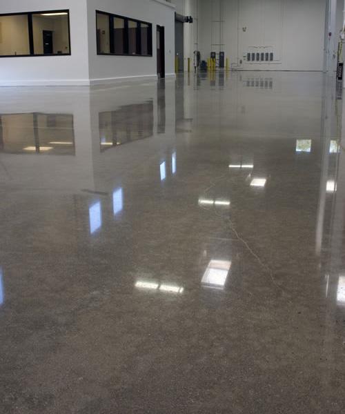 polished_floor