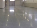 box_concretefloor