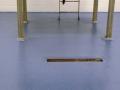 box_floor2