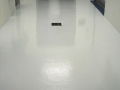 box_floor3