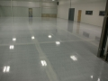 factory-floor-epoxy-12