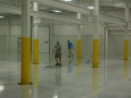 factory-floor-epoxy-13