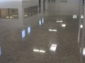 polished_floor