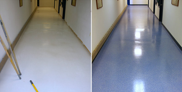 slider-floor-epoxy