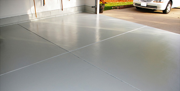 slider-garage-floor